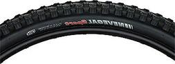 New Kenda Nevegal Sport Tire: 29 x 2.2 Steel Bead Black