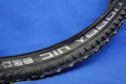 "New Schwalbe Nobby Nic 29"" x 2.25"" Mtn Bike Tire EVO LiteSki"