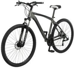 NEW Iron Horse Osprey 29-inch Full Suspension Mountain Bike-