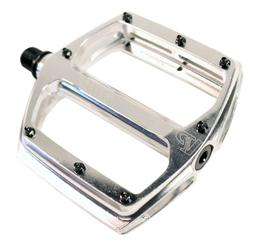 NEW - VP Components VP AIM SEALED BEARING PLATFORM PEDALS -