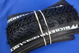 "New Michelin Wild Race'r 26"" x 2.00"" Mountain Bike Tire - Fo"