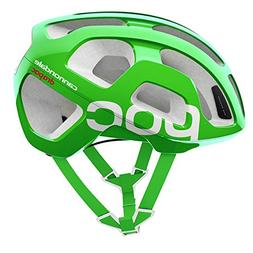 POC Octal Cannondale Edition, Helmet for Road Biking, Cannon