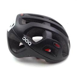 poc Octal Raceday Road Helmet Cycling Men's Women's Eps Ultr
