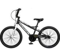 Outdoor Boys girls Bike for Toddlers&Kids 2-16years Old trai