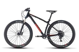 Diamondback Bicycles Overdrive 29C 1 Carbon 29er Hardtail Mo