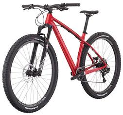 "Diamondback Bicycles Overdrive Carbon Pro 29, 20""/Large Fram"