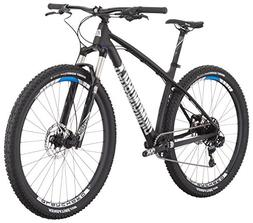 Diamondback Bicycles Overdrive Carbon Comp 29 Hardtail Mount