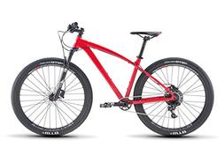 Diamondback Bicycles Overdrive 29 2 Hardtail Mountain Bike,