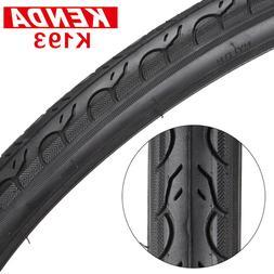 PAIR Kenda KWEST K193 700 x 28 700C Bike Tires Urban Road Hy