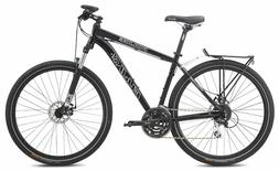 "Fuji Patrol 29er Mountain Bike  24 Speed 15"" XS Frame  Brand"