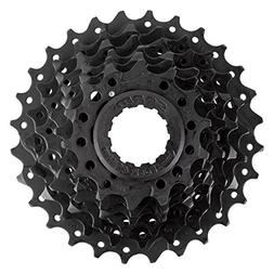 SRAM PG820 Bicycle Cassette