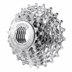 SRAM PG850 11-32T 8 Speed Cassette