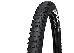 WTB Vigilante Comp 26 X 2.3 Wire Bead Clincher Bicycle Tire-