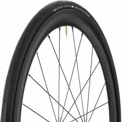 pro one tire tubeless