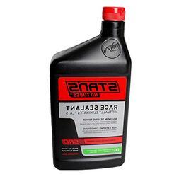 Stan's NOTUBES Race Sealant, 32 ounce Bottle, New