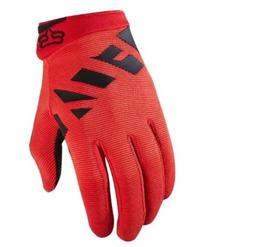 Fox Racing Mountain Bike Youth Ranger Gloves  S
