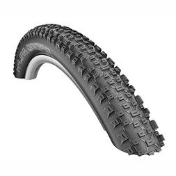 Schwalbe Racing Ralph Snake Skin Tubeless Folding Tire, 29x2