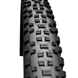 Schwalbe Racing Ralph Snake Skin Tubeless Folding Tire, 29 x