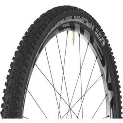 racing ralph tl ready tire