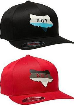 racing vouch flexfit hat adult mens guys