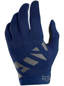 Fox Racing Ranger Gloves Racing Mountain Bike BMX MTX MTB Na