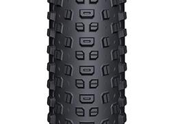 "WTB Ranger Plus Tire: 26+ x 2.8"" TCS Light Fast Rolling, Fol"