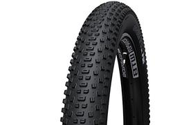 WTB Ranger Tire: 29+ x 3.0 TCS Light Fast Rolling Folding Be