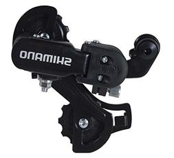 Top-bike Rear Derailleur 6/7Speed RD-TZ31 Direct Mount for M