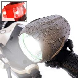 Bright Eyes Newly Upgraded and Fully Waterproof 1200 Lumen R
