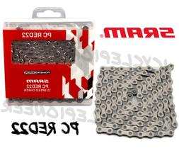 SRAM RED22 11-Speed Chain
