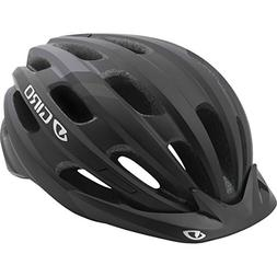 Giro Register MIPS Bike Helmet - Matte Black