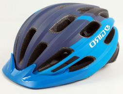 Giro Register MIPS Bike Helmet - Matte Titanium