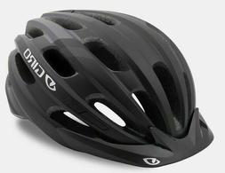 GIRO REGISTER MIPS MTB CYCLING HELMET  DIFFERENT COLORS AVAI
