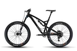 Diamondback Bicycles Release 3 Full Suspension Mountain Bike