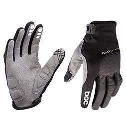 POC Resistance Pro DH Glove, Mountain Biking Gloves, Uranium