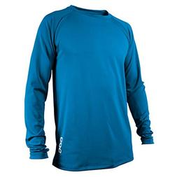 POC Resistance DH LS Jersey, Long Sleeve Cycling Jersey, Fur