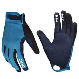 POC Resistance Enduro Adjustable Glove, Mountain Biking Glov