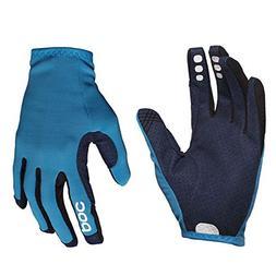 POC Resistance Enduro Glove, Mountain Biking Gloves, Furfura