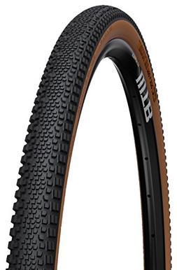 Wtb Riddler Tcs Light Fast Rolling Tires  - Gravel - 700X37
