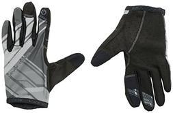 Pearl Izumi - Ride Men's Divide Gloves, Black, Large