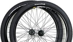 Mavic Rim 29er Mountain Bike Wheels with Disc Brake Shimano