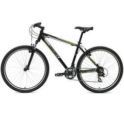 Head Rise X Mountain Bike 29 inch Wheels, 20.5 inch Frame, B