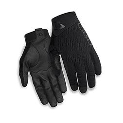 Giro Rivet II MTB Gloves Black X-Large