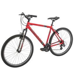 Royce Union RMA Mountain Bike - Mens - 27.5 inch - Aluminum