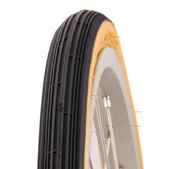 Schwinn Road Bike Tire with Kevlar Bead
