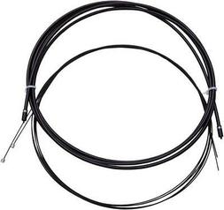 road mtb bicycle shift cable