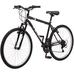 "26"" Roadmaster 18 Speed Granite Peak Adults Outdoor Sports C"