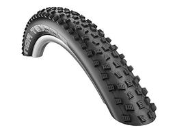 Schwalbe Rocket Ron HS 438 SnakeSkin Evolution Tubeless Read