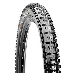 Maxxis High Roller II Dual Compound EXO Folding Tire, 26-Inc