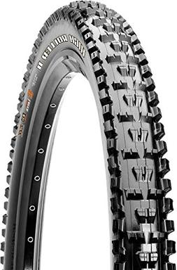 Maxxis High Roller II Dual Compound EXO Folding Tire, 29-Inc